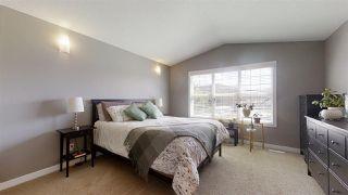 Photo 29:  in Edmonton: Zone 56 House for sale : MLS®# E4201278