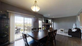 Photo 11:  in Edmonton: Zone 56 House for sale : MLS®# E4201278