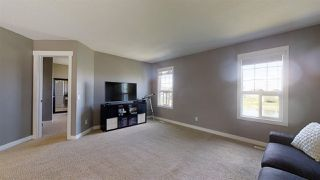 Photo 18:  in Edmonton: Zone 56 House for sale : MLS®# E4201278