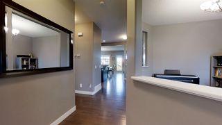 Photo 12:  in Edmonton: Zone 56 House for sale : MLS®# E4201278