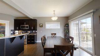 Photo 10:  in Edmonton: Zone 56 House for sale : MLS®# E4201278