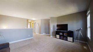 Photo 19:  in Edmonton: Zone 56 House for sale : MLS®# E4201278