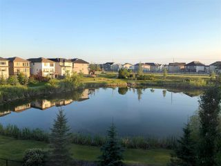 Photo 44:  in Edmonton: Zone 56 House for sale : MLS®# E4201278