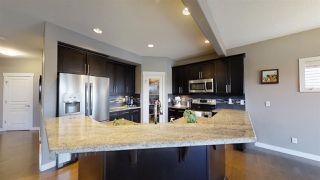 Photo 7:  in Edmonton: Zone 56 House for sale : MLS®# E4201278