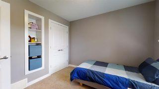Photo 27:  in Edmonton: Zone 56 House for sale : MLS®# E4201278