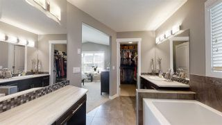 Photo 33:  in Edmonton: Zone 56 House for sale : MLS®# E4201278