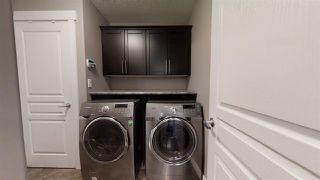 Photo 39:  in Edmonton: Zone 56 House for sale : MLS®# E4201278