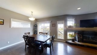 Photo 5:  in Edmonton: Zone 56 House for sale : MLS®# E4201278