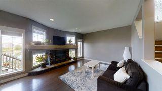 Photo 3:  in Edmonton: Zone 56 House for sale : MLS®# E4201278