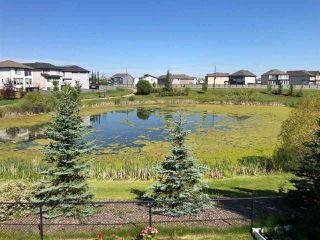 Photo 45:  in Edmonton: Zone 56 House for sale : MLS®# E4201278