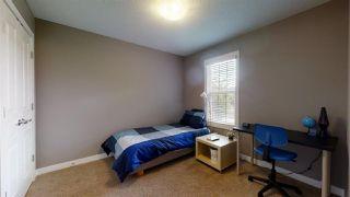 Photo 26:  in Edmonton: Zone 56 House for sale : MLS®# E4201278