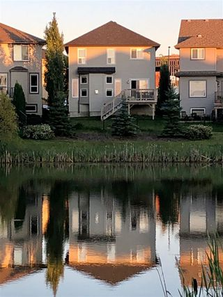 Photo 48:  in Edmonton: Zone 56 House for sale : MLS®# E4201278