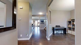 Photo 13:  in Edmonton: Zone 56 House for sale : MLS®# E4201278