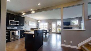 Photo 4:  in Edmonton: Zone 56 House for sale : MLS®# E4201278