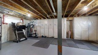Photo 36:  in Edmonton: Zone 56 House for sale : MLS®# E4201278