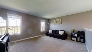 Photo 20:  in Edmonton: Zone 56 House for sale : MLS®# E4201278