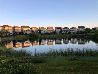 Photo 50:  in Edmonton: Zone 56 House for sale : MLS®# E4201278