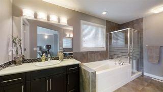 Photo 31:  in Edmonton: Zone 56 House for sale : MLS®# E4201278