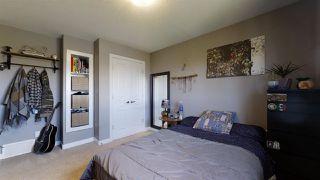 Photo 24:  in Edmonton: Zone 56 House for sale : MLS®# E4201278