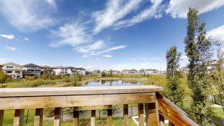 Photo 42:  in Edmonton: Zone 56 House for sale : MLS®# E4201278