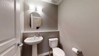 Photo 16:  in Edmonton: Zone 56 House for sale : MLS®# E4201278