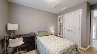 Photo 25:  in Edmonton: Zone 56 House for sale : MLS®# E4201278