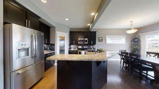 Photo 8:  in Edmonton: Zone 56 House for sale : MLS®# E4201278