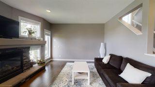 Photo 6:  in Edmonton: Zone 56 House for sale : MLS®# E4201278