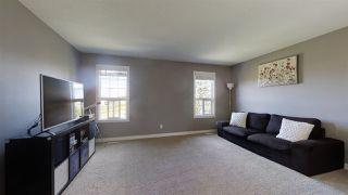 Photo 17:  in Edmonton: Zone 56 House for sale : MLS®# E4201278