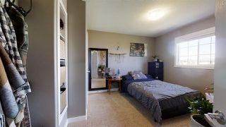 Photo 22:  in Edmonton: Zone 56 House for sale : MLS®# E4201278