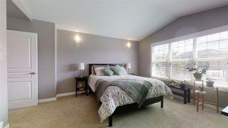 Photo 30:  in Edmonton: Zone 56 House for sale : MLS®# E4201278