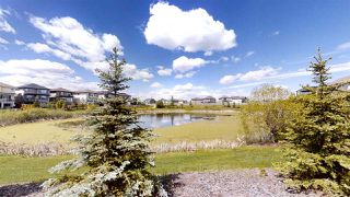Photo 2:  in Edmonton: Zone 56 House for sale : MLS®# E4201278