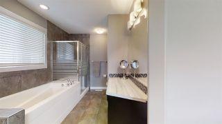 Photo 32:  in Edmonton: Zone 56 House for sale : MLS®# E4201278