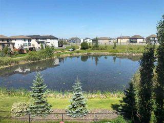 Photo 49:  in Edmonton: Zone 56 House for sale : MLS®# E4201278