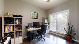Photo 14:  in Edmonton: Zone 56 House for sale : MLS®# E4201278