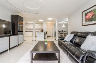 """Photo 12: 211 20140 56 Avenue in Langley: Langley City Condo for sale in """"PARK PLACE"""" : MLS®# R2468762"""