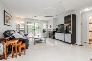 """Photo 8: 211 20140 56 Avenue in Langley: Langley City Condo for sale in """"PARK PLACE"""" : MLS®# R2468762"""