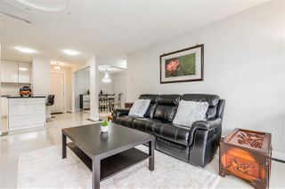 """Photo 13: 211 20140 56 Avenue in Langley: Langley City Condo for sale in """"PARK PLACE"""" : MLS®# R2468762"""