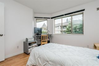 """Photo 20: 211 20140 56 Avenue in Langley: Langley City Condo for sale in """"PARK PLACE"""" : MLS®# R2468762"""
