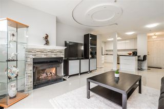"""Photo 11: 211 20140 56 Avenue in Langley: Langley City Condo for sale in """"PARK PLACE"""" : MLS®# R2468762"""