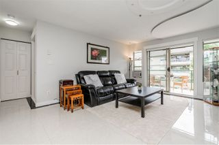 """Photo 10: 211 20140 56 Avenue in Langley: Langley City Condo for sale in """"PARK PLACE"""" : MLS®# R2468762"""