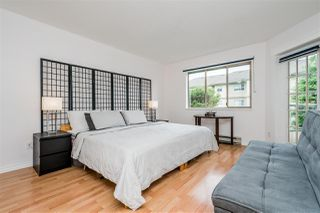 """Photo 15: 211 20140 56 Avenue in Langley: Langley City Condo for sale in """"PARK PLACE"""" : MLS®# R2468762"""