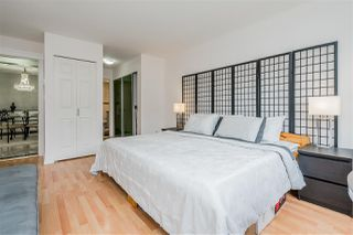 """Photo 16: 211 20140 56 Avenue in Langley: Langley City Condo for sale in """"PARK PLACE"""" : MLS®# R2468762"""