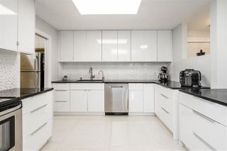"""Photo 1: 211 20140 56 Avenue in Langley: Langley City Condo for sale in """"PARK PLACE"""" : MLS®# R2468762"""