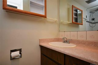 Photo 7: 304 1571 Mortimer St in Saanich: SE Mt Tolmie Condo for sale (Saanich East)  : MLS®# 845262