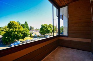 Photo 14: 304 1571 Mortimer St in Saanich: SE Mt Tolmie Condo for sale (Saanich East)  : MLS®# 845262