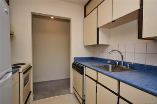 Photo 5: 304 1571 Mortimer St in Saanich: SE Mt Tolmie Condo for sale (Saanich East)  : MLS®# 845262