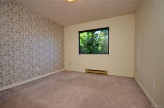 Photo 12: 304 1571 Mortimer St in Saanich: SE Mt Tolmie Condo for sale (Saanich East)  : MLS®# 845262