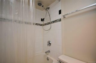 Photo 8: 304 1571 Mortimer St in Saanich: SE Mt Tolmie Condo Apartment for sale (Saanich East)  : MLS®# 845262