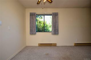 Photo 9: 304 1571 Mortimer St in Saanich: SE Mt Tolmie Condo Apartment for sale (Saanich East)  : MLS®# 845262
